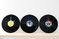 Cando.-kello Hinta: 20,00€ Music Instruments, Musical Instruments