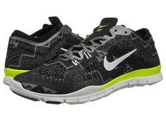 0047036a47f7 Nike free 5 0 tr fit 4 print obisidan hyper grape hyper punch ivory
