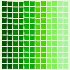 »✿❤Green❤✿« farbpalette grün