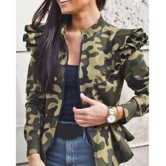 Trend Fashion, Fashion Outfits, Chic Outfits, Fashion Coat, Women's Fashion, Classy Outfits, Beautiful Outfits, Fashion Online, Fashion Ideas