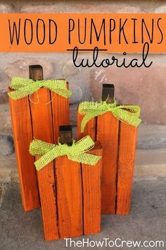 22 Halloween Pallet Projects LINK…