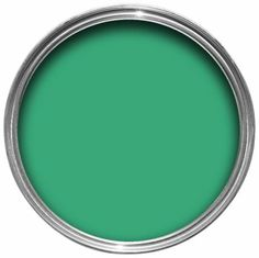 Dulux Made By Me Gloss Paint Electric Green 250ml, 5010212571460