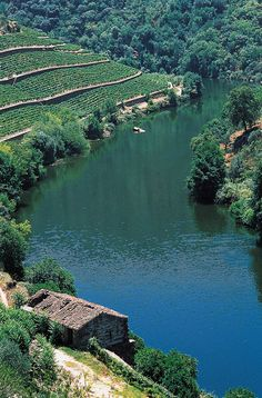 Get free Outlook email and calendar, plus Office Online apps like Word, Excel and PowerPoint. Sign in to access your Outlook, Hotmail or Live email account. Places In Portugal, Portugal Travel, Spain And Portugal, Douro Portugal, Douro Valley, Port Wine, In Vino Veritas, Places To See, Beautiful Places