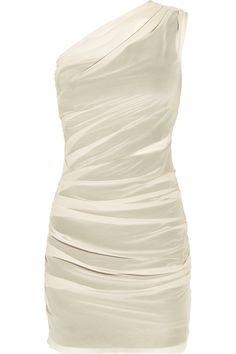bridal shower dress?