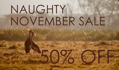 Let go this November and be a little naughty by treating yourself to a stay at Solio Lodge! Grab a night (or more) away from the holiday season madness and obscene shopping trips and avail of this great special offer now.   For more information or to book this offer, please email info@thesafaricollection.com or call +254 20 502 0888  For details, please visit: http://www.thesafaricollection.com/specials/345-naughty-november-sale.