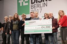 https://www.ebates.com/r/AHMEDR148?eeid=28187 Quick Insurance wins the Disrupt Berlin 2017… https://www.booking.com/s/35_6/b0387376
