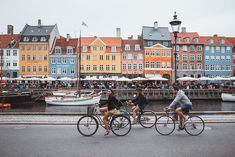 Team Cycling Jerseys, Women's Cycling Jersey, Oslo, Copenhagen Travel, Copenhagen Denmark, Outdoor Companies, The Simple Life, Go Blue, Jersey Shorts