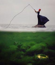 .: Kylli Sparre Fine art photography