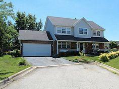 Lindenhurst Home For Sale