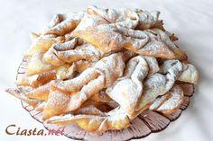 Apple Pie, Cookies, Food, Food And Drinks, Cooking, Polish, Crack Crackers, Biscuits, Essen