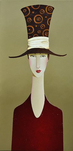 Peyton and the Brown Hat by Danny McBride