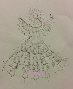 virkkaus, virkattu valopallo, pitsipallo, käpypitsi pallo, käpypitsi, crochet, tatting, horse, hevonen, crocheted lace ball ornament,