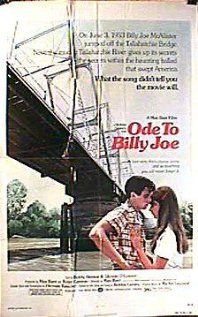 We were at a drive-in that had screens on two sides of the parking lot. I don't remember what my parents paid to see but me and my sister watched this - without sound - out the back window because Robby Benson was in it!