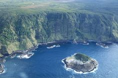 Chatham Islands, New Zealand by eriagn, via Flickr. The Chatham Islands form an archipelago in the Pacific Ocean about 680 kilometres southeast of mainland New Zealand and consists of about ten islands.