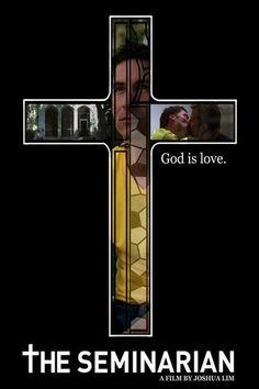 The Seminarian (2010)   http://www.getgrandmovies.top/movies/9942-the-seminarian…