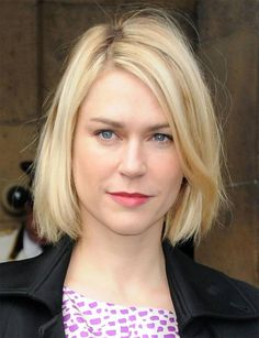 ... hair photos 2013 Bleached hair trends 2013 (14) – Hairstyle trends