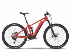 Customizing Your Bicycle Rims Full Suspension Mountain Bike, Electric Mountain Bike, Motorbike Insurance, Bicycle Rims, Bike Details, Urban Bike, Cargo Bike, Roof Rack, Motorcycle Helmets