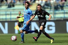 Empoli FC v Bologna FC - Serie A - Pictures - Zimbio
