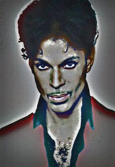 Prince! LOVE THIS!!!!