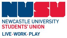 Newcastle Student Union Homepage