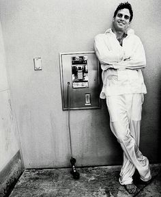 photos of mark ruffalo. Mark Ruffalo, Real Hero, Celebrity Feet, Beautiful Boys, Hollywood, Photoshoot, Actors, Celebrities, Men