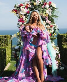 Rumi & sir carter are 1 month old today
