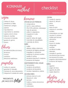 Home Organisation, Pantry Organization, House Cleaning Tips, Cleaning Hacks, Konmari Methode, Declutter Your Home, Ideal Home, Clean House, Helpful Hints