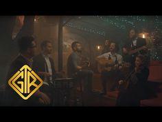 Zar [Official Video] - Serkan Ölçer Orkestrası & Gökhan Türkmen - YouTube
