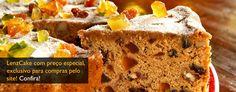 Lenz Gourmet – Campos do Jordão