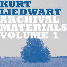 Kurt Liedwart // lloopp, ppooll, electronics, electromagnetic devices, percussion