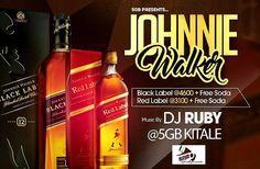 @club5gb #at254 #kitale #entertainment #aquarius #friday #tgif #membersnight #live #whiskey #hangout #guys #bosslady #diva #divas #happy #food #kenya  #tag2post #bestdj #bottles #shots #johnnywalker #baileys #beer #vodka @Regrann from @5gbsportsbarkitale -  Tonights plan @deejayruby