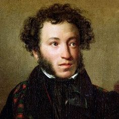 Alexander Sergeyevich Pushkin was a Russian poet, playwright, and novelist of the Romantic era who is considered by many to be the greatest Russian poet and the founder of modern Russian literature. Eugene Onegin, Russian Poets, Alexander Pushkin, Black Russian, Russian Art, Russian Culture, Russian Icons, Russian Style, Johann Wolfgang Von Goethe
