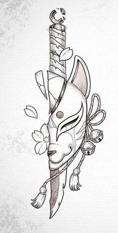 Dark Art Drawings, Tattoo Design Drawings, Art Drawings Sketches Simple, Pencil Art Drawings, Tattoo Sketches, Drawing Ideas, Cute Tattoos, Body Art Tattoos, Small Tattoos