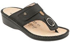 760b40577efc 9 Best Shoes images