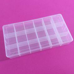 1000 ideas about boite de rangement plastique on - Tour rangement plastique gifi ...