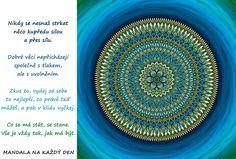 Mandala, Tapestry, Feelings, Inspired, Hanging Tapestry, Tapestries, Needlepoint, Mandalas, Wallpapers