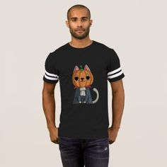 Cat pumpkin Halloween Funny Halloween Gift Shirt - thanksgiving day family holiday decor design idea