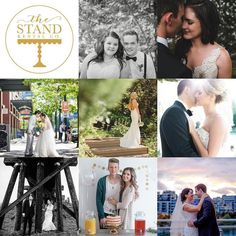 great vancouver wedding Talk about an amazing year! Feeling blessed looking at these photos. We only launched this year, and booked over 17 events! The best is yet to come! #bestnine2015 ✨ #weddingphoto by @thestandrentalco  #vancouverwedding #vancouverwedding