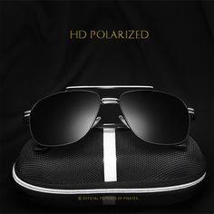 bf50593b12 HTB1cw6PaLBNTKJjy1zdq6yScpXah - Polarized Sunglasses New 2017 Sunglasses Men  Steampunk Sun Glasses Oculos De Sol Feminina Vintage