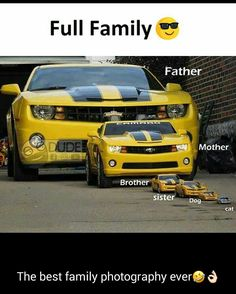 car jokes Nothing beats racing with everyone in the family! Memes Humor, Truck Memes, Funny Car Memes, Crazy Funny Memes, Car Humor, Really Funny Memes, Funny Relatable Memes, Hilarious, Funny Stuff
