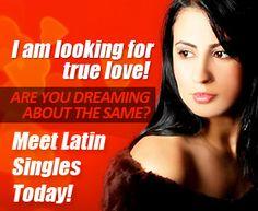 Ver series cubanas online dating