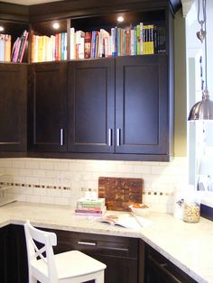 70 best design ideas using rta kitchen cabinets images diy ideas rh pinterest com
