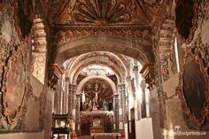 Image result for Santuario de Atotonilco
