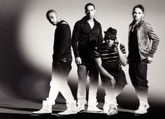 JLS - nothing else needs to be said .  Don't miss out on this  http://omega-pinterest.concert.travel/details.php?a=650