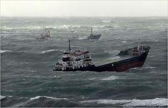 Чужди туристи идват в България заради потънали кораби