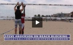 Volleyball Passing Drills, Beach Volleyball, Olympic Gold Medals, Olympics, Canada, Female