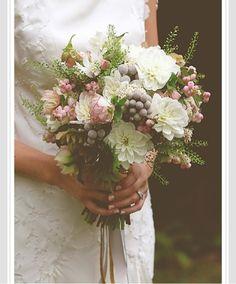 Bouquet♡ の画像|*りーこmarriage diary *hawaiiwedding & tokyoparty