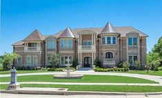 Danny Perez | Keller Williams Luxury Homes
