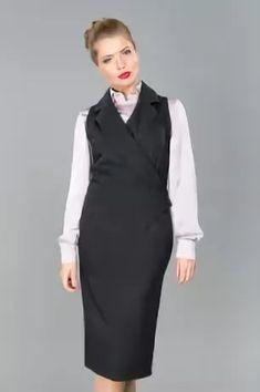 какая блуза носится под шерстяной сарафан: 11 тыс изображений найдено в Яндекс.Картинках