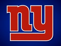 5 Reasons Why The New York Football Giants Need New Coaches #NewYorkGiants #football #nfl